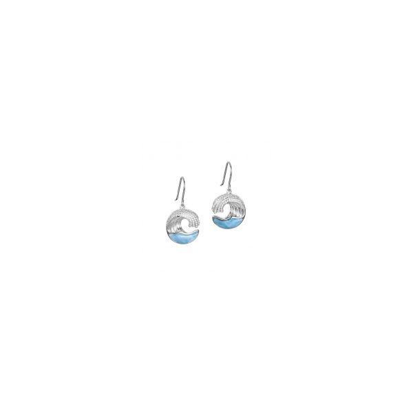 Earrings Draeb Jewelers Inc Sturgeon Bay, WI