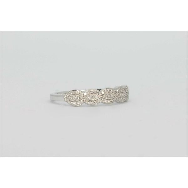 Wedding Band E.M. Smith Jewelers Chillicothe, OH
