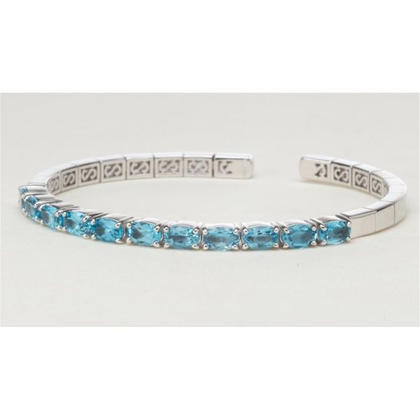 EMA Jewelry Bracelet E.M. Smith Jewelers Chillicothe, OH