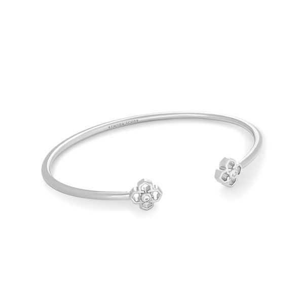 Kendra Scott Rue Bracelet E.M. Family Smith Jewelers Chillicothe, OH