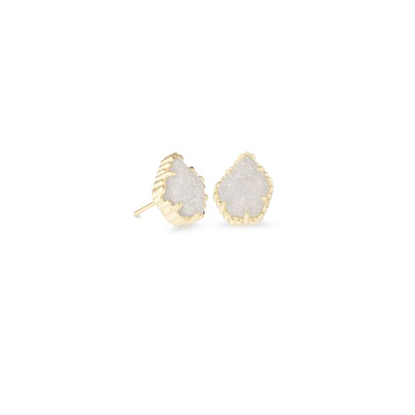 Kendra Scott Tessa Earrings E.M. Smith Family Jewelers Chillicothe, OH