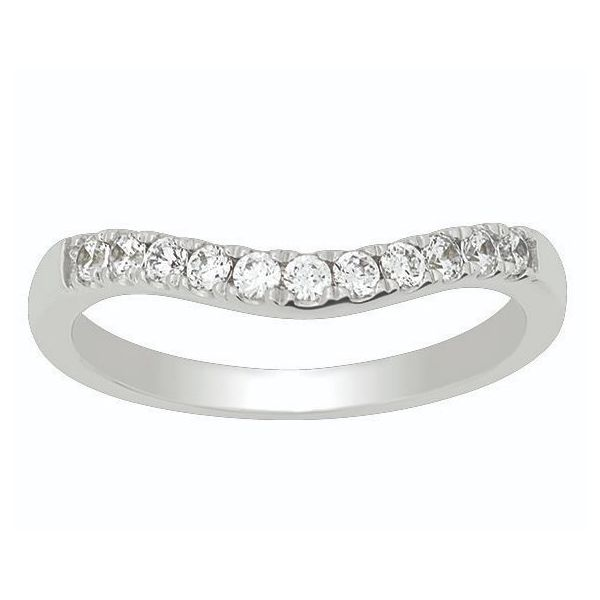 Wedding Band Enchanted Jewelry Plainfield, CT