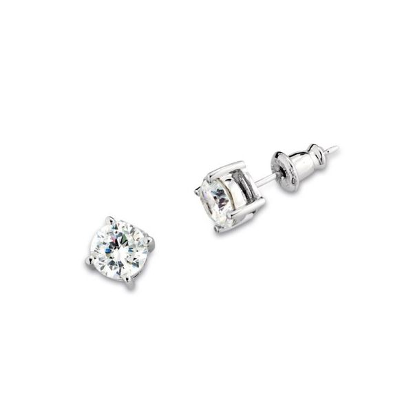 Elle Jewelry Earrings Erickson Jewelers Iron Mountain, MI