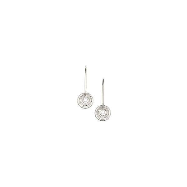 Frederic Duclos Earrings Erickson Jewelers Iron Mountain, MI
