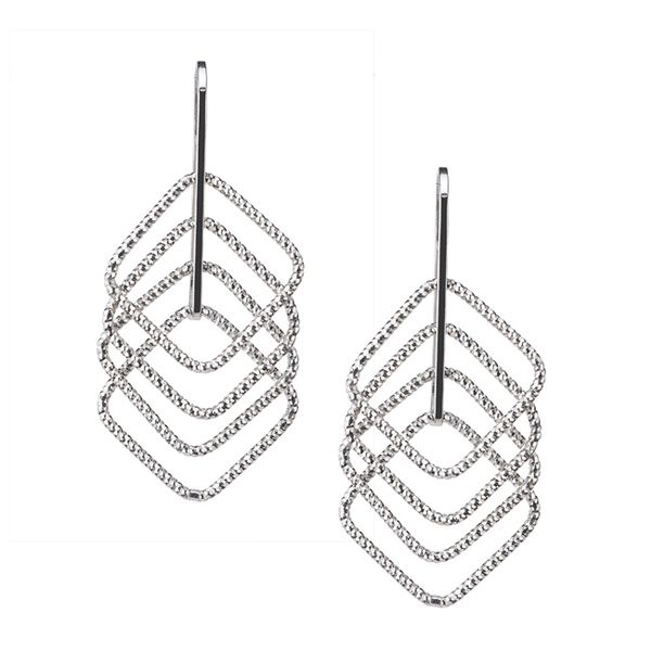 Earrings Erickson Jewelers Iron Mountain, MI