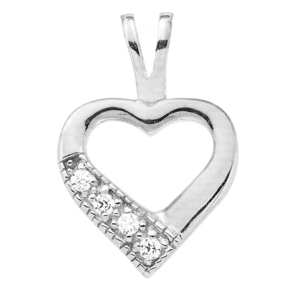 STERLING SILVER BABY JEWELRY Erickson Jewelers Iron Mountain, MI