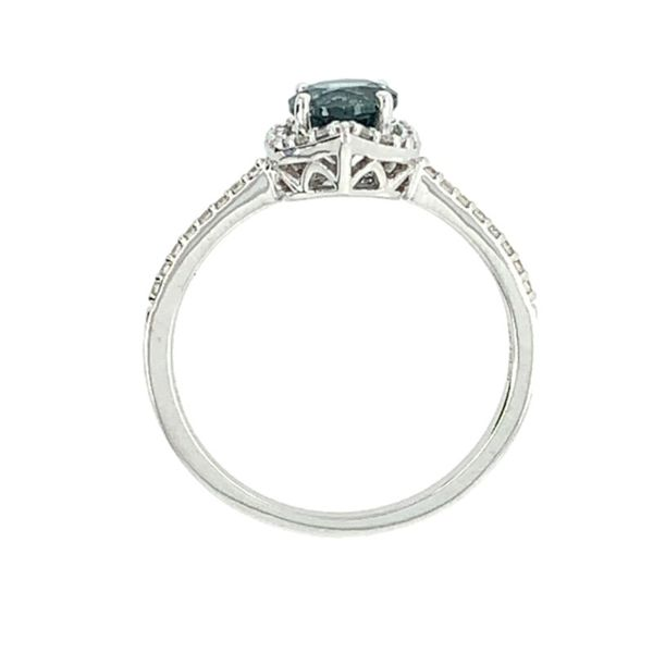 Fashion Ring Image 4  ,