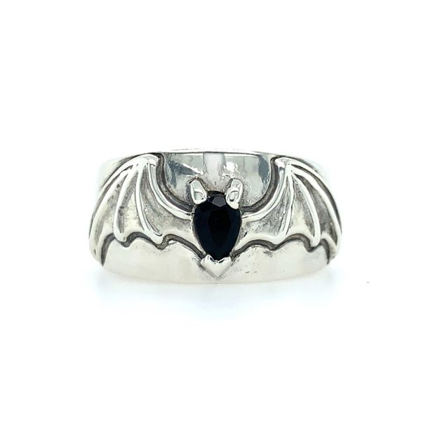 Bat Collection Ring Franzetti Jewelers Austin, TX