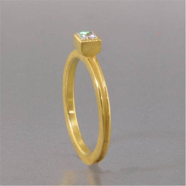 Diamond Ring Image 2  ,
