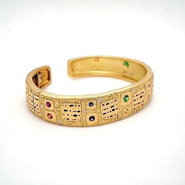 Bracelet Image 3 French Designer Jeweler Scottsdale, AZ