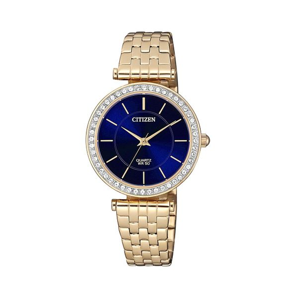 Citizen Ladies Dress Watch Georgies Fine Jewellery Narooma, New South Wales
