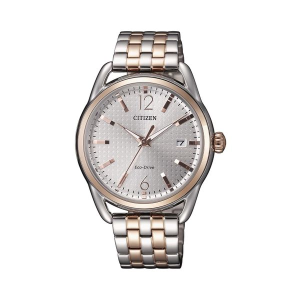 Citizen Eco Drive Ladies Dress Watch Georgies Fine Jewellery Narooma, New South Wales