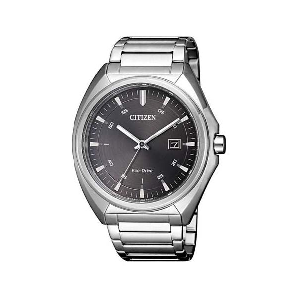 Citizen Eco-Drive Gents Dress Watch Georgies Fine Jewellery Narooma, New South Wales