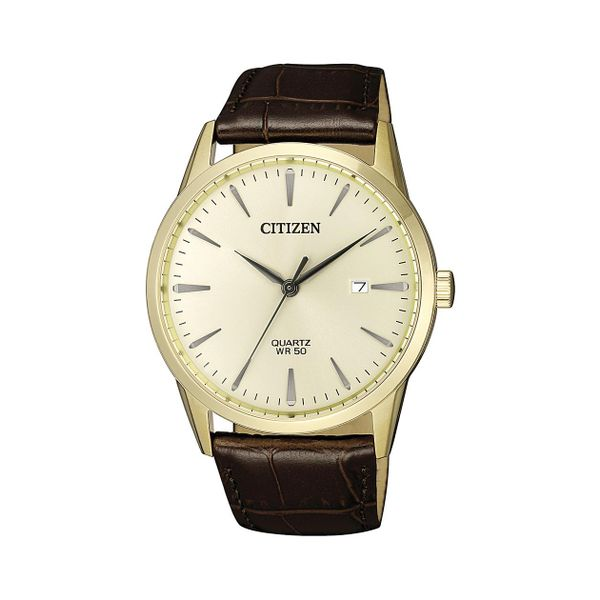 Citizen Gents Dress Watch Georgies Fine Jewellery Narooma, New South Wales