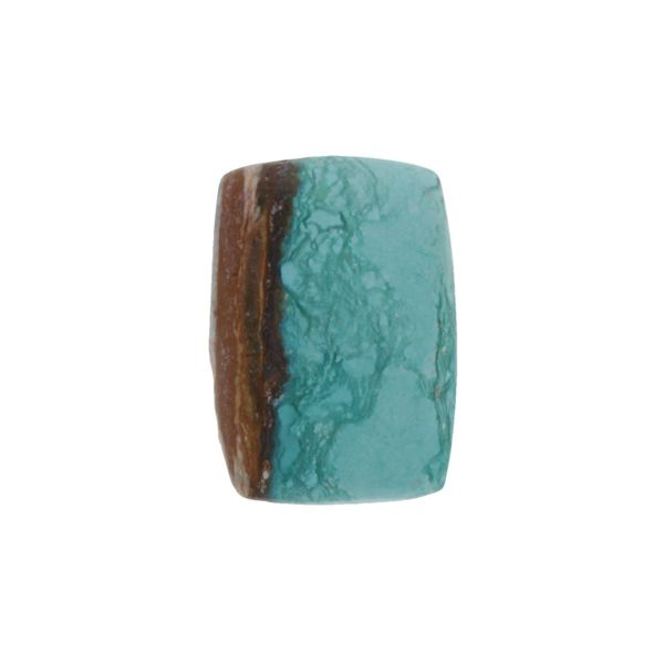 Narooma Turquoise 9.19ct Georgies Fine Jewellery Narooma, New South Wales