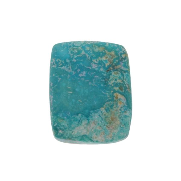 Narooma Turquoise 9.64ct Georgies Fine Jewellery Narooma, New South Wales
