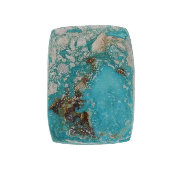 Narooma Turquoise 21.58ct Georgies Fine Jewellery Narooma, New South Wales