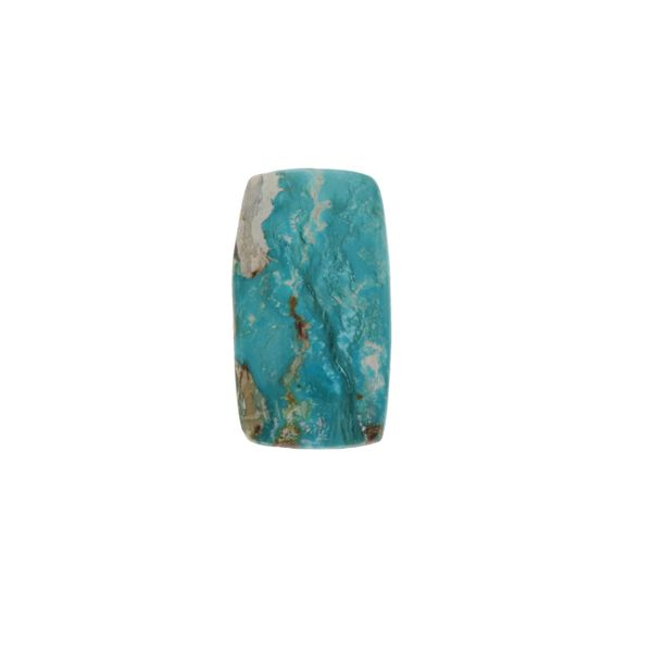 Narooma Turquoise 15.55ct Georgies Fine Jewellery Narooma, New South Wales