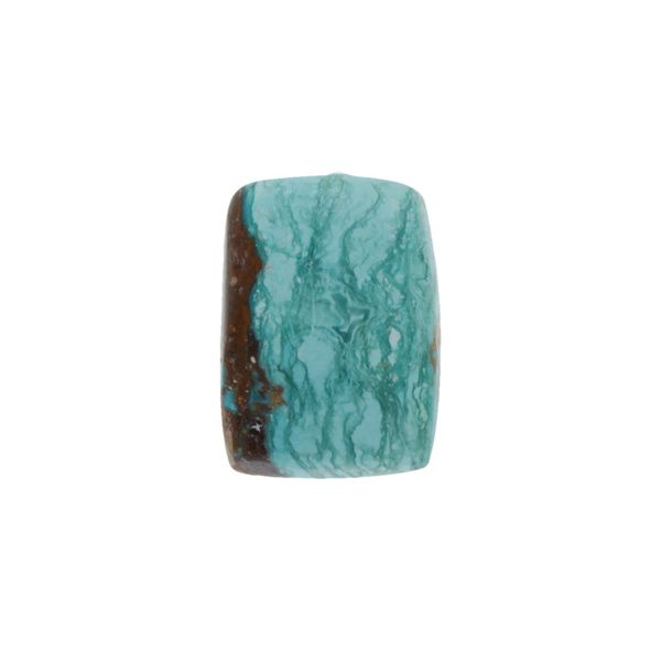Narooma Turquoise 5.8ct Georgies Fine Jewellery Narooma, New South Wales