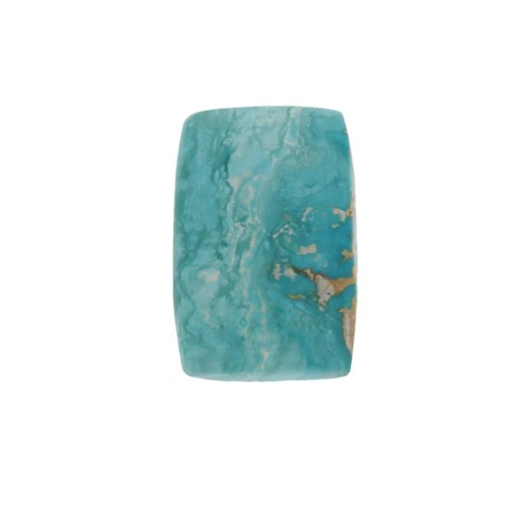 Narooma Turquoise 4.98ct Georgies Fine Jewellery Narooma, New South Wales