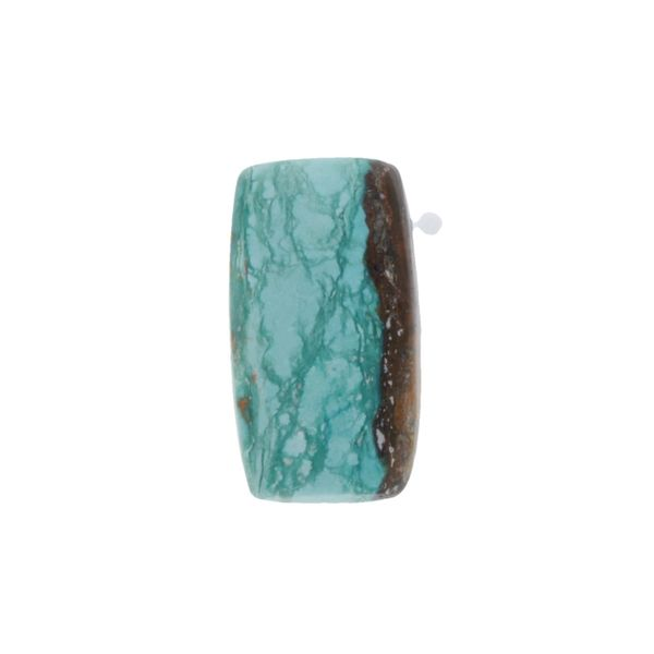 Narooma Turquoise 7.16ct Georgies Fine Jewellery Narooma, New South Wales