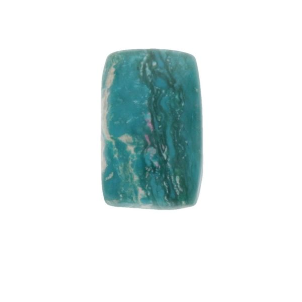 Narooma Turquoise 4.11ct Georgies Fine Jewellery Narooma, New South Wales