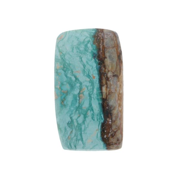 Narooma Turquoise 13.19ct Georgies Fine Jewellery Narooma, New South Wales
