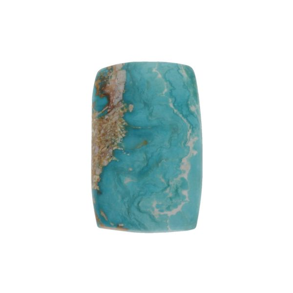 Narooma Turquoise 12.00ct Georgies Fine Jewellery Narooma, New South Wales