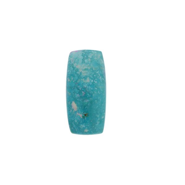 Narooma Turquoise 12.31ct Georgies Fine Jewellery Narooma, New South Wales