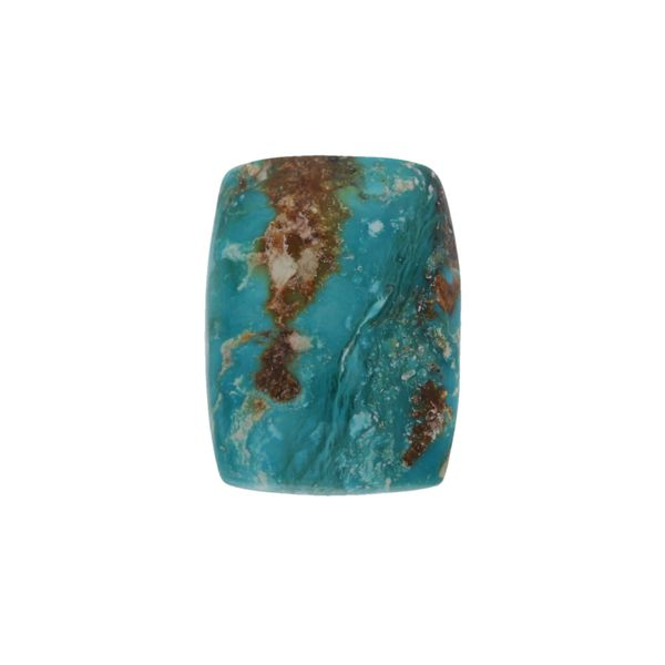Narooma Turquoise 11.25Ct Georgies Fine Jewellery Narooma, New South Wales
