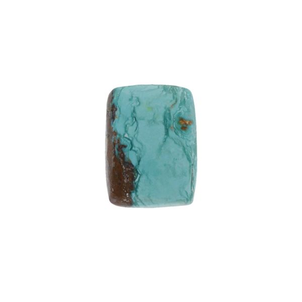 Narooma Turquoise 5.77Ct Georgies Fine Jewellery Narooma, New South Wales