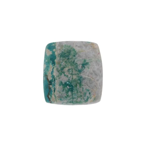 Narooma Turquoise 9.61Ct Georgies Fine Jewellery Narooma, New South Wales