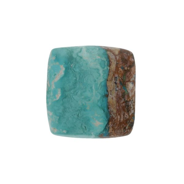 Narooma Turquoise 11.81Ct Georgies Fine Jewellery Narooma, New South Wales