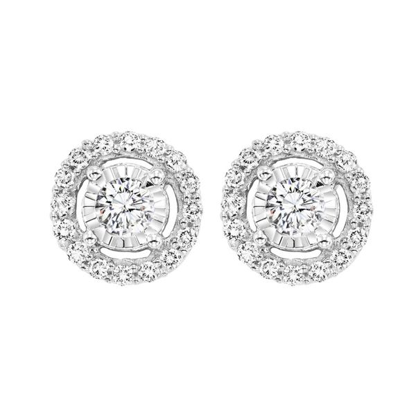 Earrings Godwin Jewelers, Inc. Bainbridge, GA