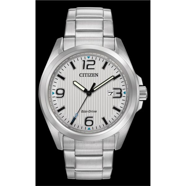 Citizen Eco Drive Watch Godwin Jewelers, Inc. Bainbridge, GA