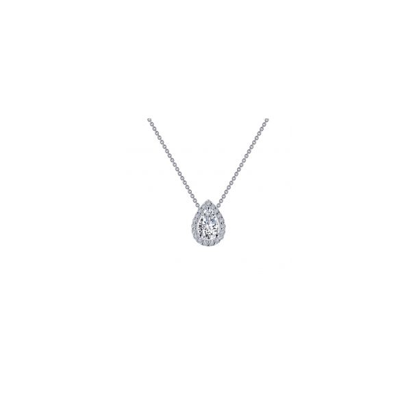 Lafonn Fashion Jewelry Godwin Jewelers, Inc. Bainbridge, GA