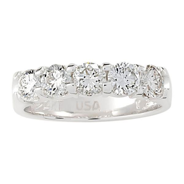 Diamond, engagement, bridal, white, yellow, rose, pink, gold