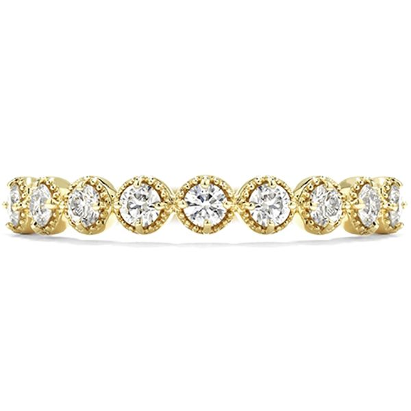 Diamond Band Goldstein's Jewelers Mobile, AL
