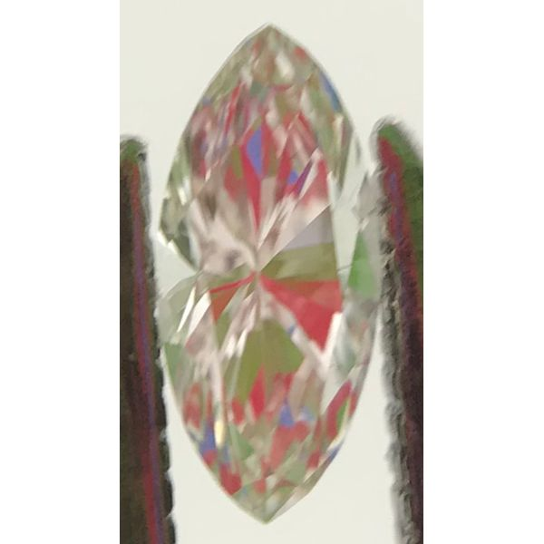 Loose Diamond Image 2 Goldstein's Jewelers Mobile, AL