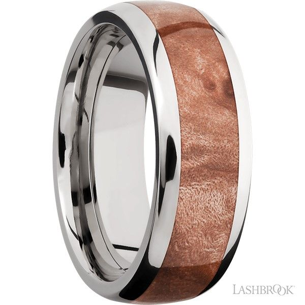 Wedding Band Image 2 Goldstein's Jewelers Mobile, AL