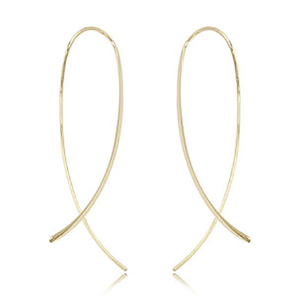 Earrings Goldstein's Jewelers Mobile, AL