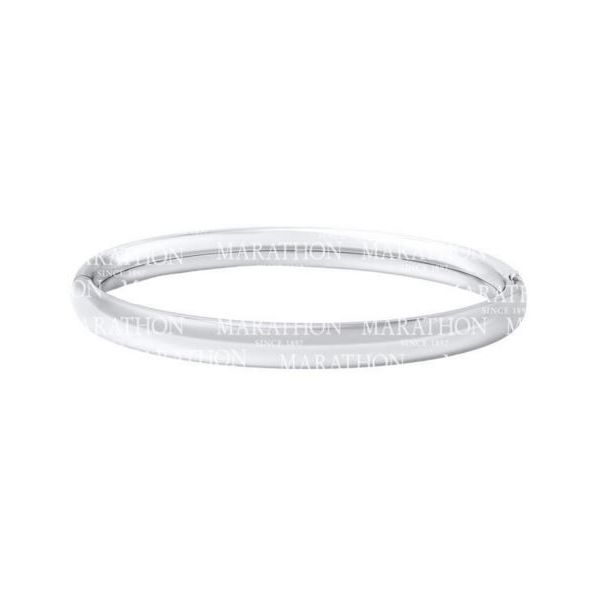 Baby Bangle Bracelet Goldstein's Jewelers Mobile, AL