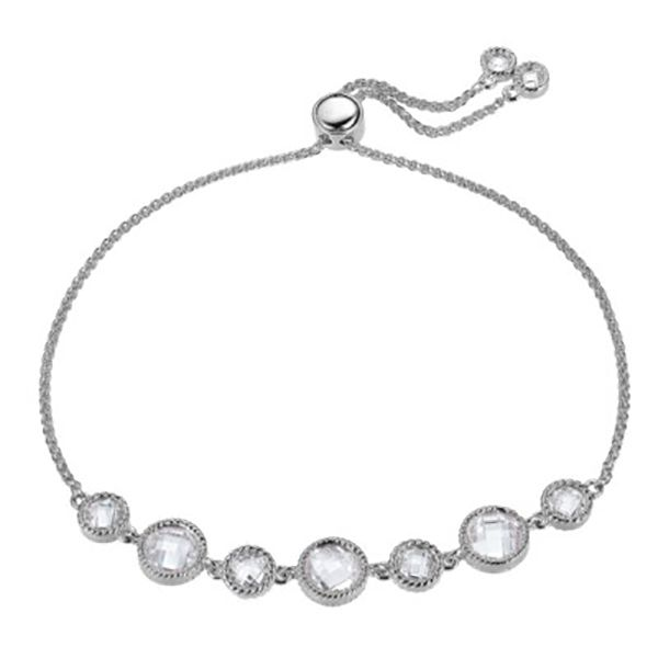 Elle Essence Bracelet Goldstein's Jewelers Mobile, AL
