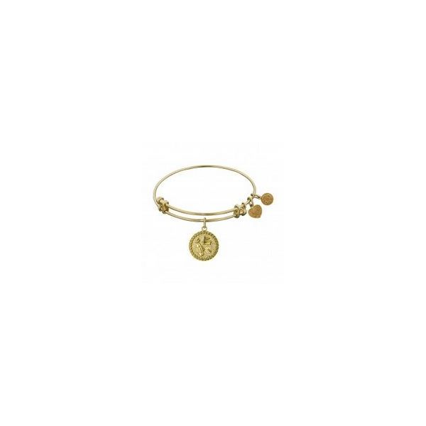 ANGELICA BANGLE BRAC Goldstein's Jewelers Mobile, AL