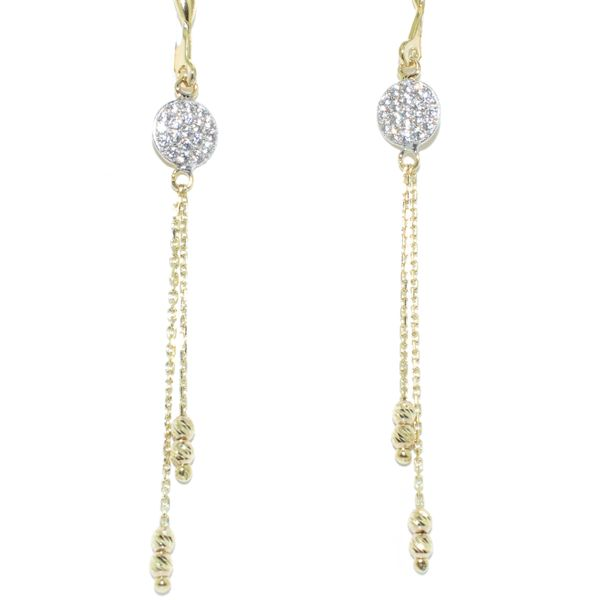 Earrings Graziella Fine Jewellery Oshawa, ON