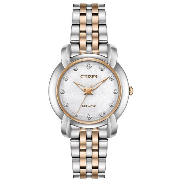 Citizen Watch Graziella Fine Jewellery Oshawa, ON