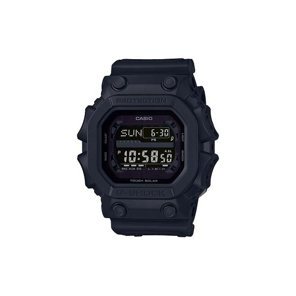G-Shock Watch. GX56BB-1 Graziella Fine Jewellery Oshawa, ON