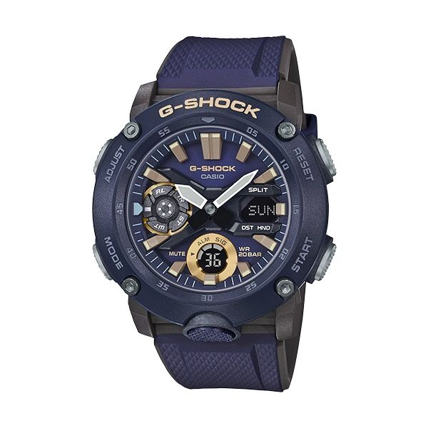 G Shock Graziella Fine Jewellery Oshawa, ON