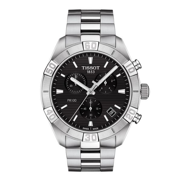 Tissot Graziella Fine Jewellery Oshawa, ON