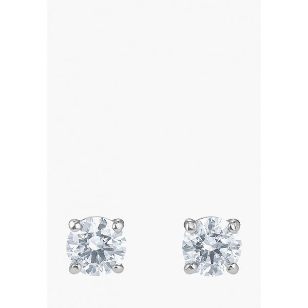Swarovski Attract Earrings. Graziella Fine Jewellery Oshawa, ON